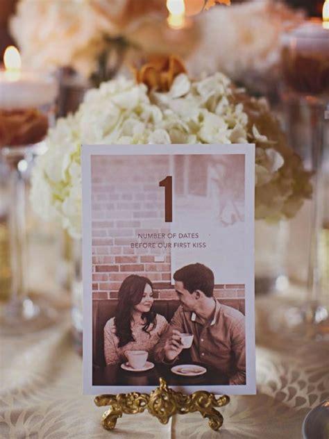 nomi dei tavoli tableau mariage e nomi dei tavoli 7 idee da copiare
