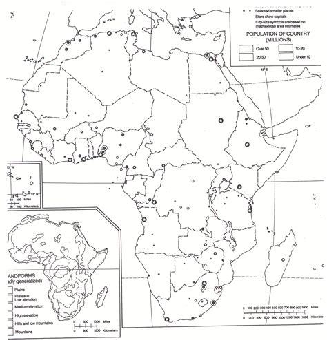 africa map quiz 28 africa blank map quiz blank africa political map quiz