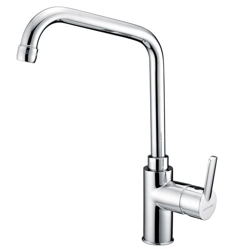 prezzi rubinetti cucina stunning prezzo rubinetto cucina pictures acomo us
