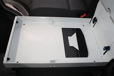 Cot Car Seat Table Organizer new organizer desk for the passenger seat