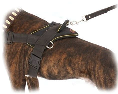 best harness to stop pulling pull harness stop your german shepherd pulling h6 1070 harness with