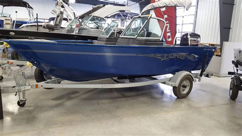 lund boats for sale montana 2017 new lund 1650 rebel xs aluminum fishing boat for sale