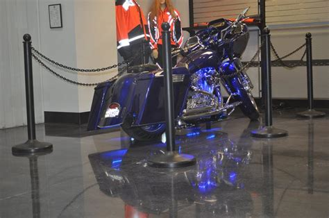 Harley Davidson Colonial Heights Va by Photo Gallery Site Richmond Va The Concrete Network