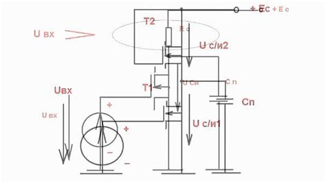 transistor evolution in integrated circuit design maxresdefault jpg