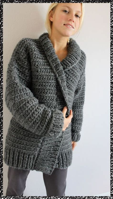 how to knit collar on sweater how to crochet a collar on a sweater crochet and knit