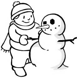 winter coloring pictures winter coloring pages for coloringpagesabc