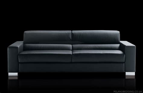 extra large couches for sale daniel sofas and extra large sofa beds 183 milanobedding uk