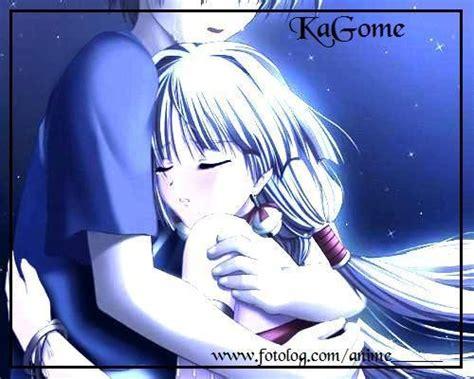 imagenes anime abrazos imagenes d abrazos anime imagui