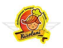 desain logo kuliner jasa desain  pembuatan gerobak modern