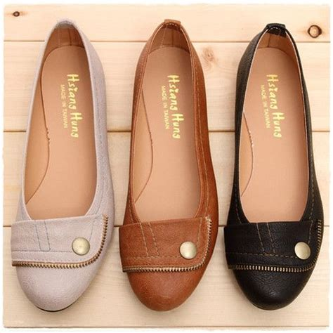 comfortable ballet flats for walking 1000 ideas about cute flats on pinterest summer shoes