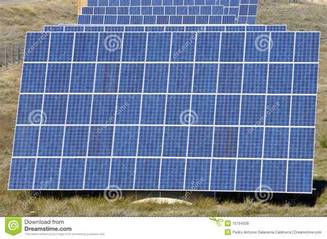 solar energy royalty free stock photos image 15704328
