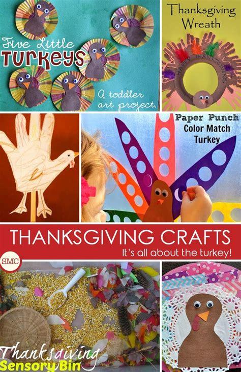kindergarten themes thanksgiving 223 best images about seasonal november fall harvest