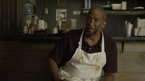 Freddy Reg E Cathey Uit House Of Cards Overleden Netflix Nederland Films En
