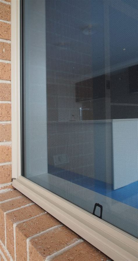fly screens for awning windows screening solutions a l