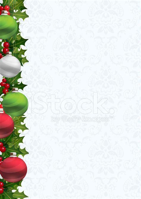 printable christmas invites christmas party invitations smilebox