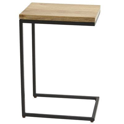 C Sofa Table by Sofa Table Design The Sofa Table Stunning Modern Design Oak Polished Rectangle Fiberboard