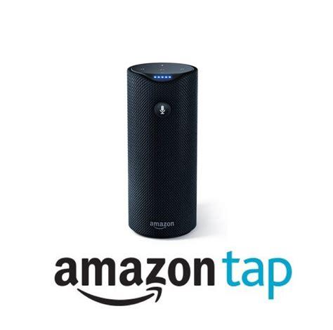 amazon tap alexa voice shopping shop millions of amazon products