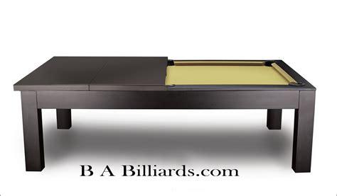minimum room size for pool table pool tables dining pool tables pool table babilliards
