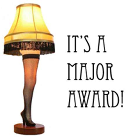 Leg L Major Award pcs award winner friends of the professional car society official website of the