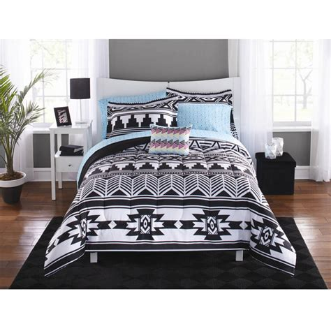 white pattern sheets black and white sheets pattern dennis hobson design