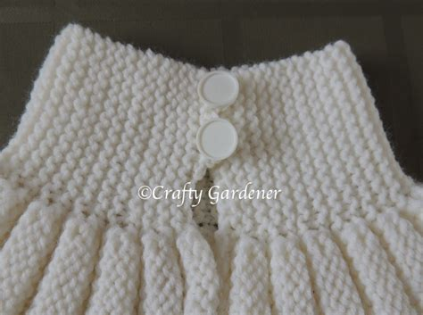 knitted neck warmer free pattern knitted neck warmer craftygardener ca