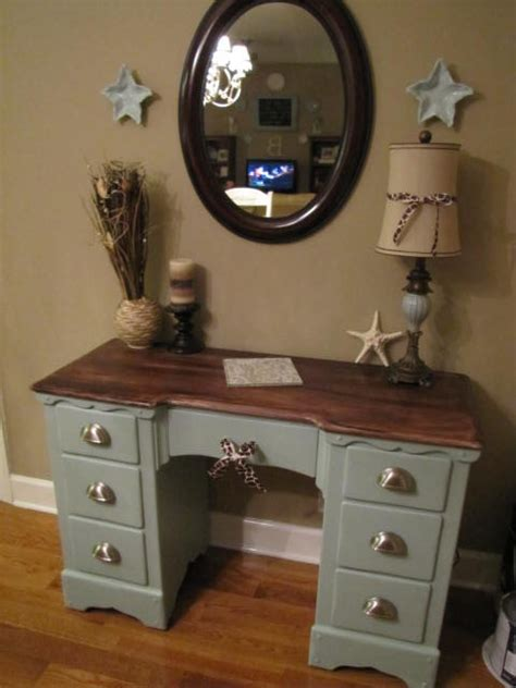 Desk Paint Ideas by 274 Best Images About Painting Furniture On