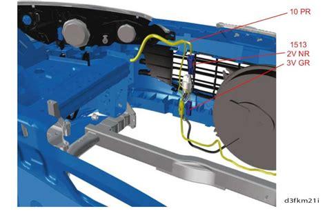 radiator coolant motor radiator free engine image for