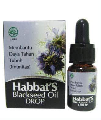 Obat Herbal Ace Maxs Semarang habbatussauda toko herbal semarang