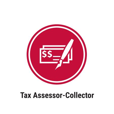 Are Tax Records Tax Assessor Images