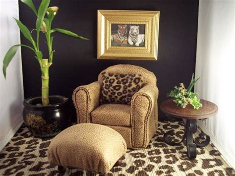 leopard print living room ideas 75 best african inspired images on pinterest africa