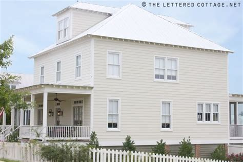 benjamin historical colors beige on the siding nantucket grey on the doors