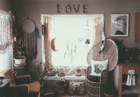 free people home decor 508 best images about hippie room on pinterest bohemian