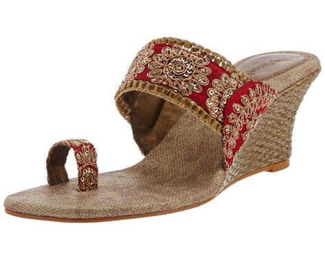 slippers for womens in india buy wear bridal footwear starts at rs 710
