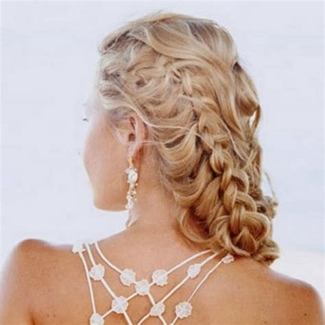 formal hairstyles updos from back prom hairstyles back view