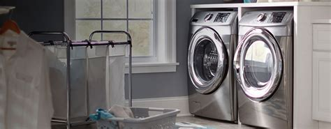 Home Depot Washers And Dryers by Shop Washers And Washing Machines The Home Depot