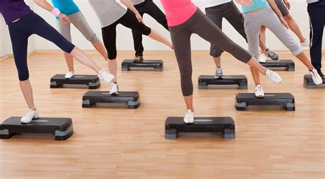 Fit Classes 1 by Fitness Classes Greatlife Woodlake Athletic Club