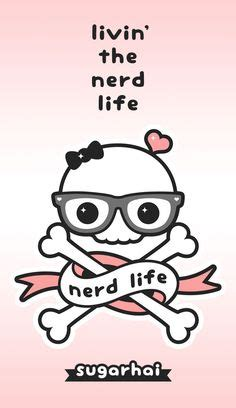 42 Best Images About Nerd Life On Pinterest The Nerds - 1000 images about wallpapers on pinterest hello kitty