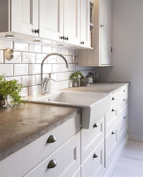 Cleaning Wood Countertops by 25 Best Ideas About Inexpensive Kitchen Countertops On