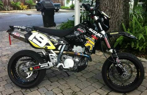 Jake The Garden Snake Yamaha Out With The In With The New To Me Atleast
