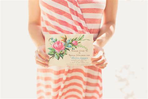 Bridal Shower Gift Etiquette by Bridal Shower 101 Hosting Etiquette Planning