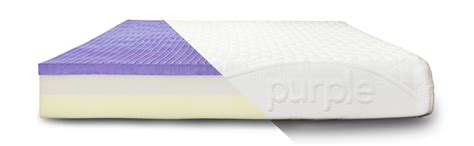 purple bed purple bed mattress reviews goodbed