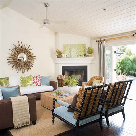 seating arrangement around fireplace home living diy corner fireplaces fireplaces and furniture arrangement on