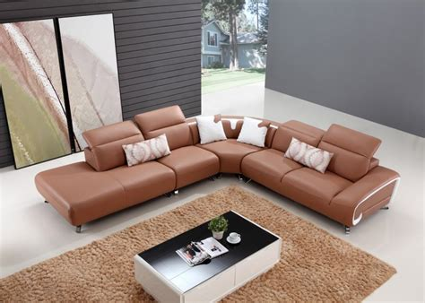leather sofa cleaning solution la furniture blog page 5 of 322 the latest trends in
