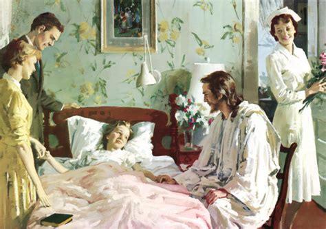 imagenes de jesus nuestro medico oraciones cat 243 licas oraci 243 n por la salud de familiares y