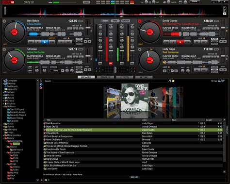 downloads by tradebit com de es it virtual dj download techtudo