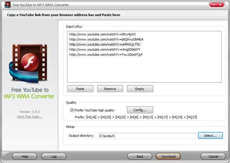 download mp3 from url free youtube to mp3 wma converter software free youtube