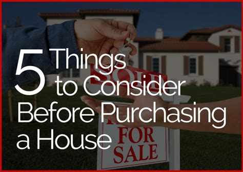 things to consider before buying a house things to consider before buying a house 28 images 13 things you should aware