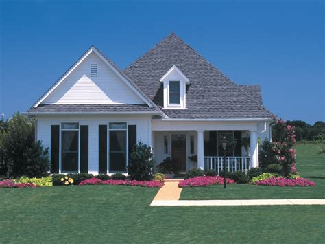 ranch home plans with front porch dawnbreak country ranch home plan 055d 0046 house plans and more