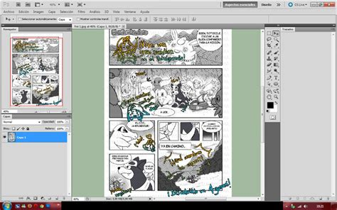 how to build a dungeon book of the king vol 3 books mystery dungeon wip by cachomon on deviantart