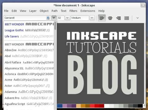 inkscape tutorial invitation 9 best images about inkscape on pinterest shape ux ui